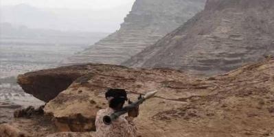 بعد مقتله.. الجيش يوضح معلومات هامة حول الخبير العراقي بصفوف المليشيا