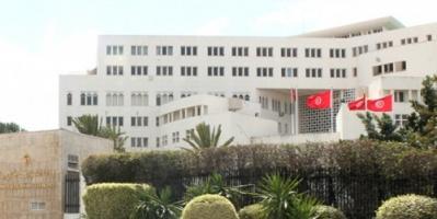 تونس: ملتزمون بدعم مسار إصلاح الاتحاد الإفريقى