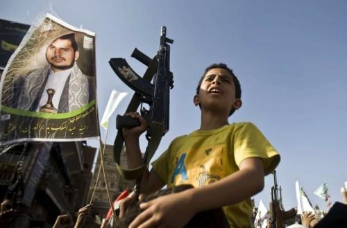 اتساع دائرة الخلاف بين وزراء حكومة الحوثي