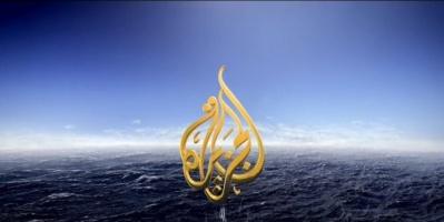 """خبير أمني سعودي يكشف سقطة مهنية لـ""""الجزيرة"""""""