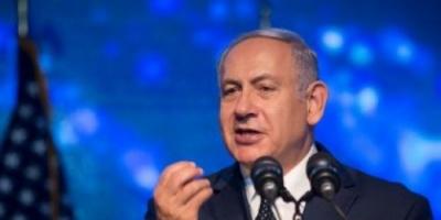 نتنياهو: إجراء انتخابات مبكرة غير ضروري ويشكل  خطأ