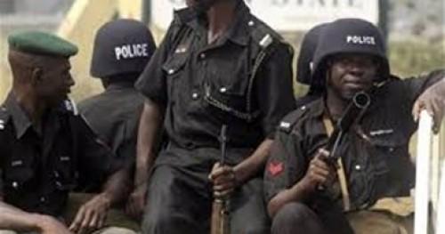 مقتل اثنين من رجال الأمن وإصابة آخر في جنوب النيجر