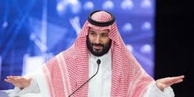 إعلامي جزائري يكشف سبب الحرب على ولي العهد السعودي