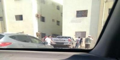 الإفتاء المصرية : القتل عقوبة كل من يَفر من مناطق سيطرة داعش بدير الزور