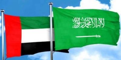 الزعتر: قطر تحاول الوقيعة بين السعودية والإمارات