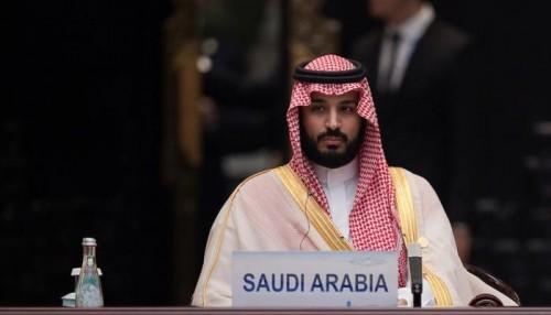 سياسي كويتي: الإعلام المعادي يستهدف إزاحة محمد بن سلمان