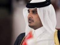"""كيف آثرت سياسات """"تميم"""" التقشفية على الشعب القطري؟ (فيديو)"""