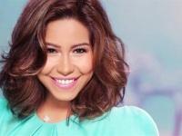 شرين عبد الوهاب تتخطى 5 مليون مشاهدة بأغنية حبه جنة