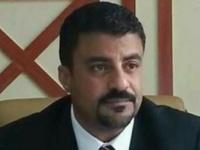 محافظ عدن يزور طالبات مدرسة الفردوس المصابين في حادثة إنماء