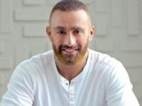 أحمد السقا يعيش حالة من النشاط الفني بفيلم ومسلسل.. فما هما؟