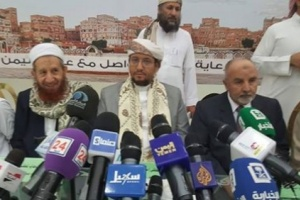 ما سبب رعب حزب الإصلاح من المنشقين عن الحوثي؟