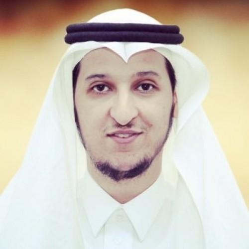الوداعي: محمد العرب يستبسل من أجل نقل الحقيقة