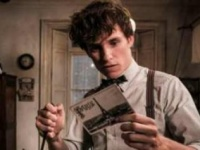 فيلم Fantastic Beasts: The Crimes of Grindelwald يجمع 63 مليون دولار في أول يومين عرض