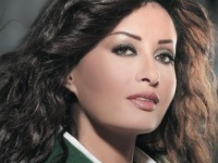 المطربة التونسية لطيفة تكشف عن أمنية حياتها