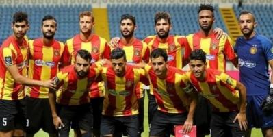 الترجي التونسي يواصل الاستفاقة في الدوري ويصل للمربع الذهبي