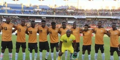 موزمبيق تنهي آمال زامبيا في الصعود لكأس أمم إفريقيا