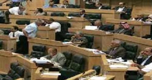 البرلمان الأردني يقر قانون ضريبي جديد بدعم من صندوق النقد الدولي