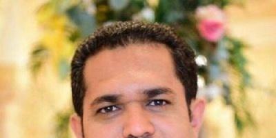 عسكر: الحوثي خصص 65 مليار ريال لإقامة فعاليات طائفية