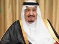 العراق والسعودية يبحثان سبل تعزيز التعاون بين البلدين