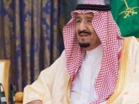 واس: خطاب هام للعاهل السعودي أمام مجلس الشورى
