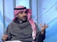النشوان: الغاية من استغلال قضية خاشقجي تحطيم السعودية