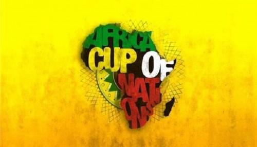 تعرف على قائمة المنتخبات المتأهلة لكأس أمم إفريقيا 2019