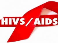 إيقاف رئيس نادي سعودي بسبب إصابة سائقه بالإيدز