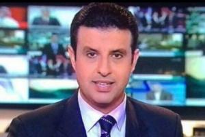 اليافعي يعلق على بيان الحوثي: لولا تدخل العمالقة ما وقفتم لحظة