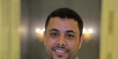 الصباحي: من يصدق بيان الحوثي سيعض أصابع الندم