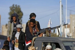 مليشيات الحوثي تواصل الكذب: مستعدون لوقف القتال