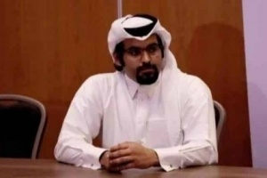 50 يومًا على إختفاء الهيل ..والمعارضة القطرية تطالب بالتدخل الدولي