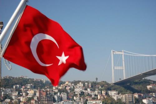 رويترز: تركيا تحتل المركز الأول في الأخبار الكاذبة
