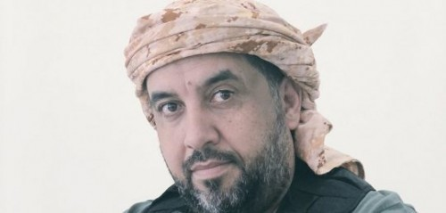 """العرب يوجه رسالة للحوثي: جلدناكم جلد.. أين أنتم؟ """"فيديو"""""""