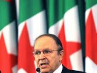 بحلول 2019 الجزائر معرضة لأزمة اقتصادية ..تعرف على السبب