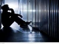 """علامات محددة لمرض """"الهوس والاكتئاب"""" .. تعرف عليها"""