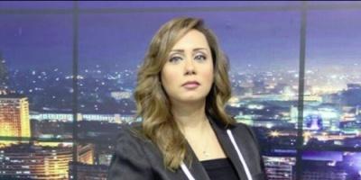 إعلامية يمنية تنتقد صمت الحكومة تجاه اغتيالات رجال الأمن بالجنوب
