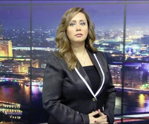 إعلامية: الجنوب يعانى من لعنة اسمها الجيران فى اليمن