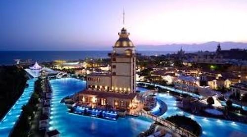 """رواد """"تويتر"""" يدشنون هاشتاج لمقاطعة السياحة التركية"""