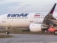 التزاماً بقرار العقوبات.. لبنان تمنع الوقود عن الطائرات السورية والإيرانية