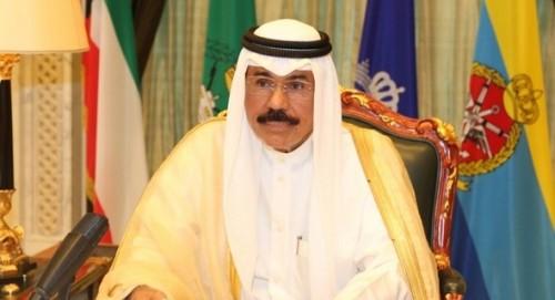 الكويت تدشن الملتقى الوقفي الـ25 بمشاركة عربية