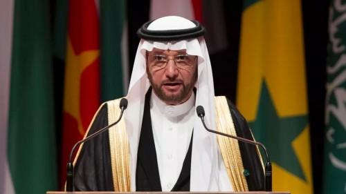 """""""التعاون الإسلامي"""" تدين حادث تكريت الإرهابي"""