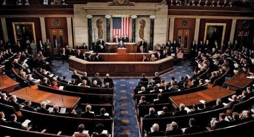 """بعد فرز الأصورات.. الجمهوريون يحسمون مقعد """"الشيوخ"""" بفلوريدا"""