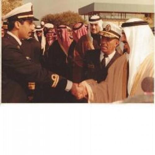 كاتب سعودي: خطاب الملك سلمان تجاهل ذكر قطر وتركيا