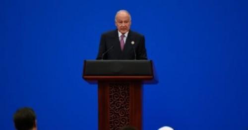 رئيس شئون الأسرى الفلسطينيين يطالب باحترام حقوقهم