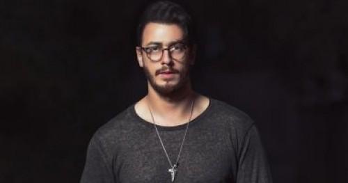 المحكمة الفرنسية تسقط تهمة الاغتصاب عن المغني المغربي سعد لمجرد