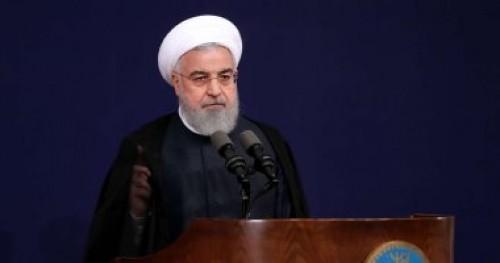الاتحاد الأوروبى يبحث فرض عقوبات اقتصادية على إيران
