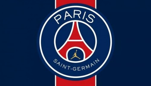 التحقيق مع باريس سان جيرمان بسبب العنصرية