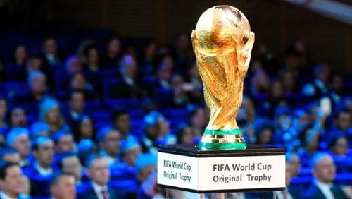 إسبانيا تداعب المغرب بتنظيم مشترك لكأس العالم 2030