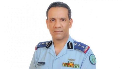 المالكي يطالب دول العالم بمساندة اليمن في حربها ضد الحوثي