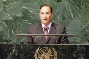 الكويت تبدي تحفظها بشأن القرار البريطاني حول اليمن